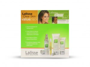 LALISSE-CLEAR-SKIN-VALUE-PACK