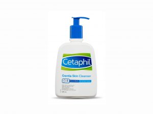 Cetaphil-Gentle-Skin-Cleanser-500ml