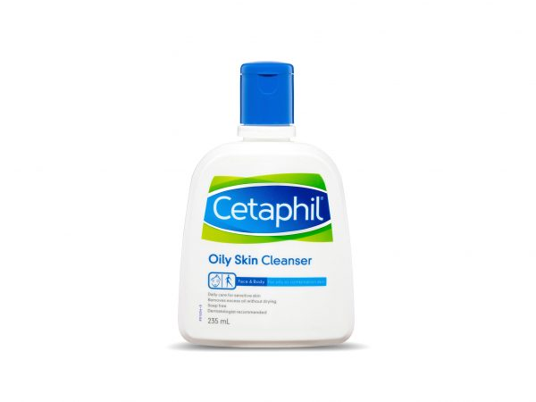 Cetaphil-Oily-Skin-Cleanser-235ml