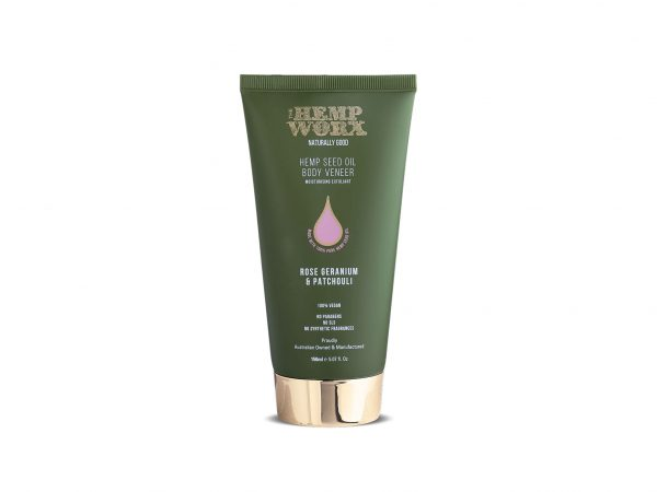 Hemp-Worx-Hemp-Seed-Oil-Body-Veneer-Rose-Geranium-_-Patchouli-150mL