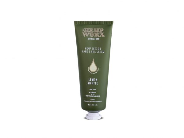 Hemp-Worx-Hemp-Seed-Oil-Hand-_-Nail-Cream-Lemon-Myrtle-75mL