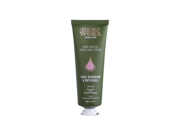 Hemp-Worx-Hemp-Seed-Oil-Hand-_-Nail-Cream-Rose-Geranuim-_-Patchouli-75mL